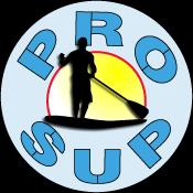 Pro-sup Logo